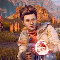 'Outer Worlds' vs. 'Fallout': Why Obsidian's game is better in one big way