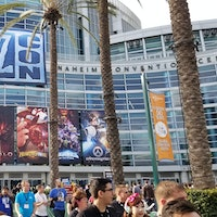 Blizzcon 2019 schedule hints at comeback for three major franchises