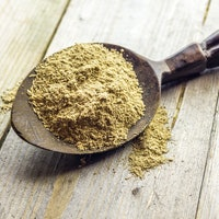 Kava and anxiety: What science says about the popular plant supplement