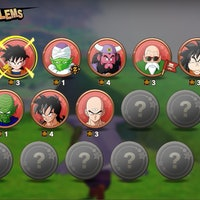 'Dragon Ball Z Kakarot' Soul Emblems guide: How to use Community Boards