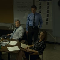 'Mindhunter' Season 3: 5 Questions That Should be Answered