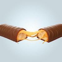 Small study shows how quickly diet influences sperm quality