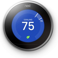 Want A Smart Home Thermostat? Here's The Highest Rated One