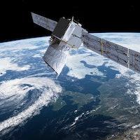 Starlink: SpaceX 'Mega Constellation' Is Pushing Satellites to Get Smarter