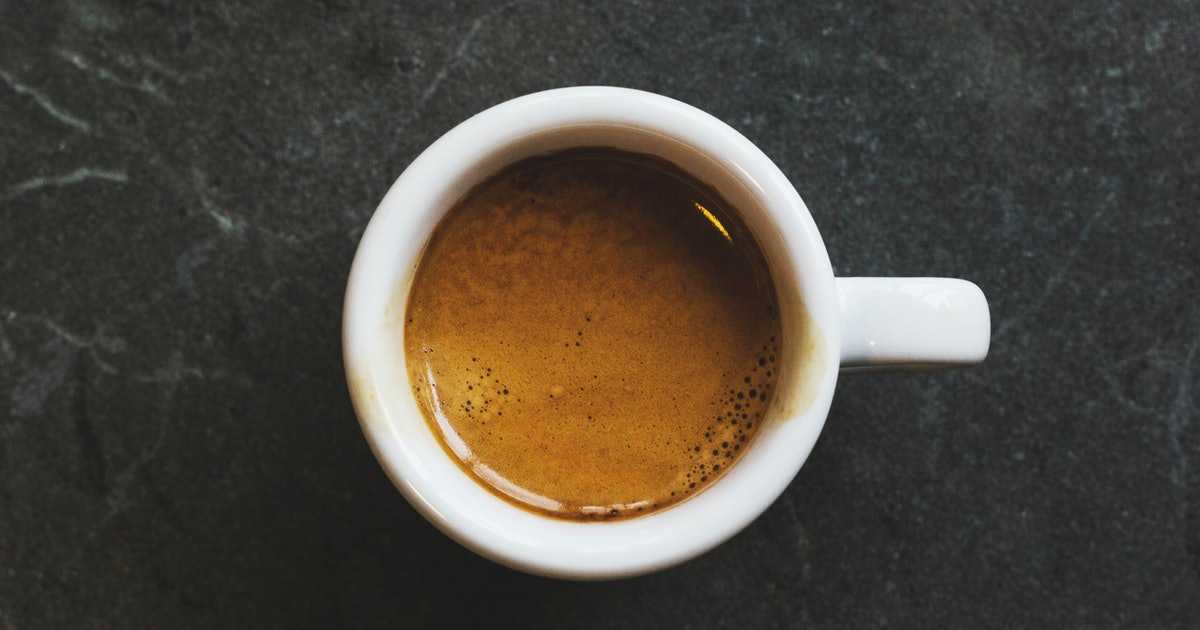 Want an Espresso Maker? We've Got 3 You Need to Consider