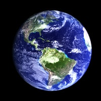 6 Earth Day Activities for Adults
