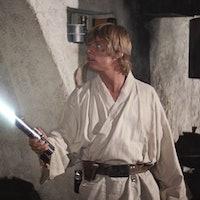 'Mandalorian' Season 2: 'Kenobi' Luke Skywalker leak may have a big impact