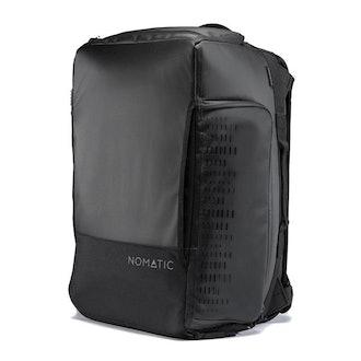 Nomatic 30-liter travel bag