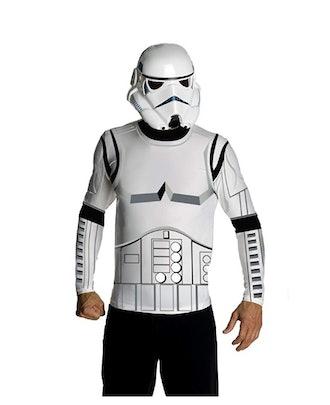 Star Wars Adult Stormtrooper Costume Kit
