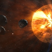 World Ending April 18? How the Doomsday Theory Started