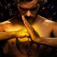 'Iron Fist' Season 2 Will Feature a Major 'Luke Cage' Crossover