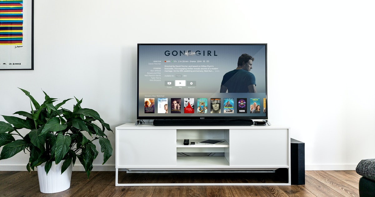 12 of the Best Smart TV's You Can Afford