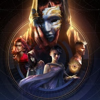 'Torment: Tides of Numenera' Feels Both Old and New