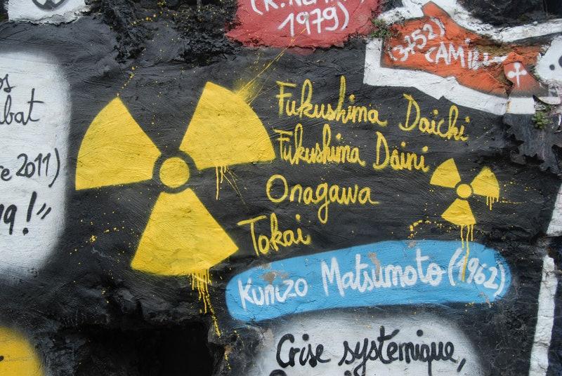 Japan Apocalypse _DDC3519