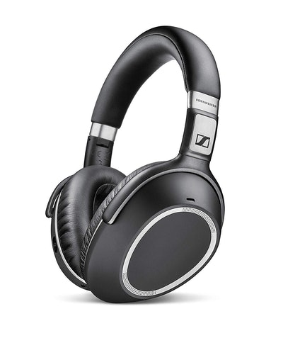 Sennheiser PXC 550 WirelessAdaptive Noise Cancelling Headphones