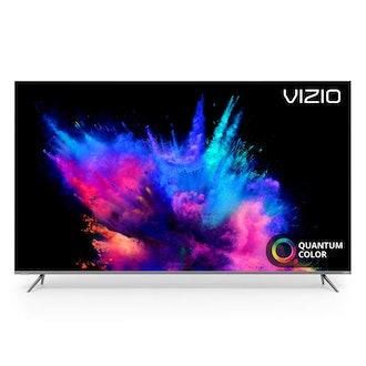 """Vizio P-Series Quantum 65"""" Class 4K Smart TV"""