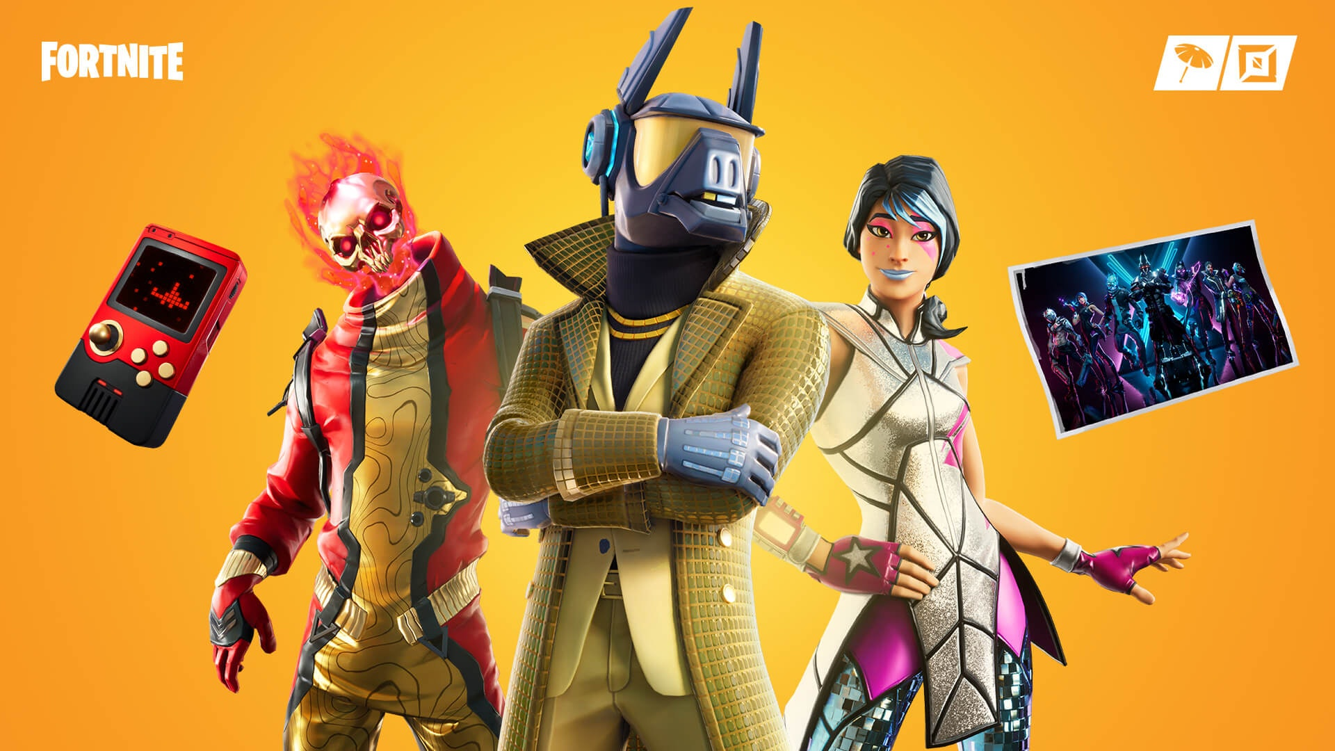 fortnite out of time overtime challenges