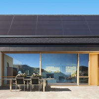 Tesla Solar: Elon Musk's New Prices Aims for Cheaper-Than-Grid Clean Energy