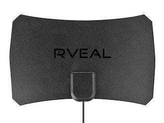 Rveal Digital Indoor HDTV Antenna