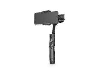 VILTA Handheld Smartphone Gimbal