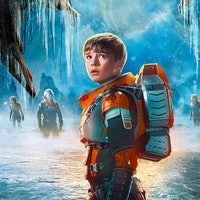 Netflix sci-fi January 2020: The 11 best movies and shows to watch