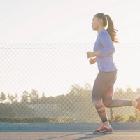 The Truth Behind Fasted Cardio and Calorie Burn