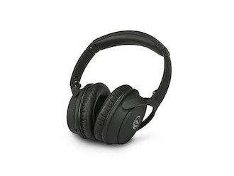 1Voice AXR Active Noise-Cancelling Bluetooth Headphones