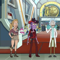 'Rick and Morty' Season 4, Episode 3 stream: How to watch S4E3 online