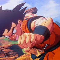 'Dragon Ball Z Kakarot': How to beat Raditz, combat explained