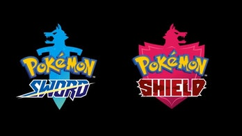 pokemon sword and shield legendary