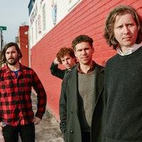 Can Parquet Courts' New Album Save Indie Rock?