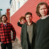 Can Parquet Courts' New Album Save Indie Rock?