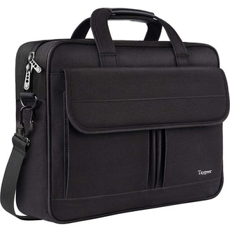 Taygeer Laptop Bag