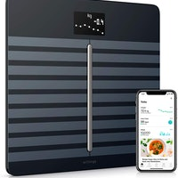 Smart Scales In Every Price Range (And Why You Want One)