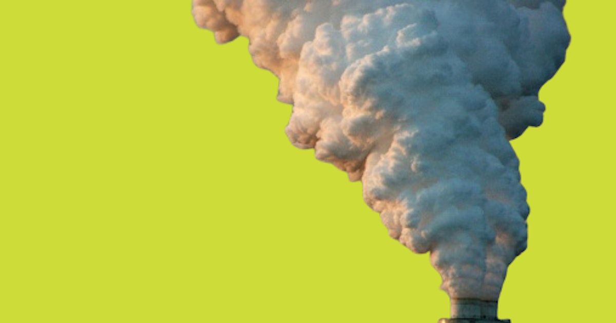 Cli-fi: 7 climate change fiction books you won't be able to put down