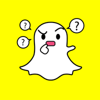 Snapchat Stories May See a Major Change to Its Contentious Redesign