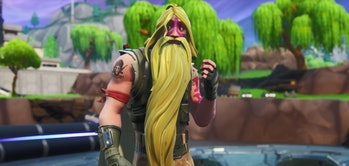 fortnite seaosn 9 battle pass