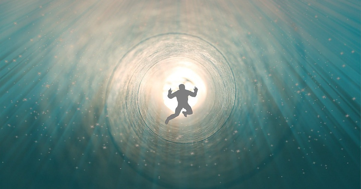 What Are Near-Death Experiences Like? Survey Respondents Show Common Themes