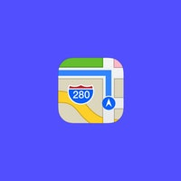 iOS 13: New iMessage Feature May Give Users Cause to Pivot From Google Maps