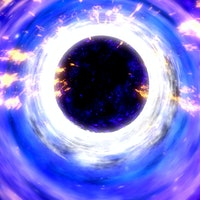 The New Dark Matter-Free Theory of Gravity Will Get Traction in 2017
