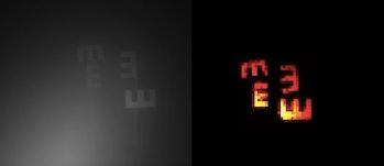 fog MIT