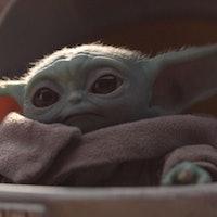 'Mandalorian' Season 2 theory: Prophecy hints at a shocking Baby Yoda twist