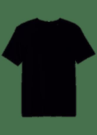 prAna Pocket Shirt