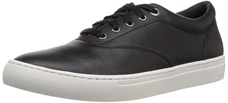 Amazon Brand - 206 Collective Men's Olympic Casual Lace-up Sneaker