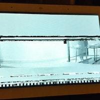 A creepy glitch on Google Nest Hub leads to camera restriction