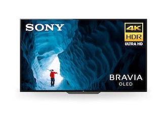 https://www.amazon.com/Sony-XBR55A8F-55-Inch-Ultra-BRAVIA/dp/B078H651DD/
