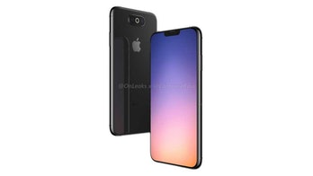 iphone 11 renders leaks