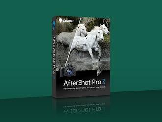 AfterShot Pro 3