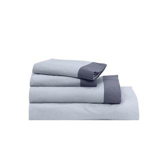 Casper Sleep Soft and Durable Queen Sheet Set