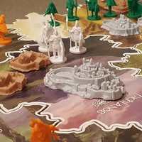 The Board Game 'Inis' Is the 2016 Irish Christmas Gift No One Saw Coming